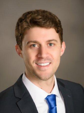 Dr. Boerema dentist in Eden Prairie